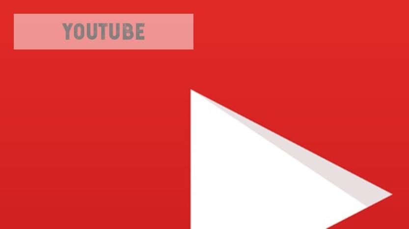 youtube-logo copy